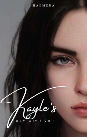 0.2 | KAYLE'S by amberlaynne