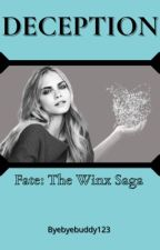 Deception ❅ Fate: The Winx Saga by Byebyebuddy123