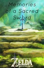 Memories Of A Sacred Sword by abbietung11