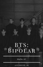 Bipolar // BTS Mafia FF by lilmochi_09