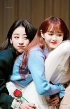 Reunited | chuuves by tinylentilbean
