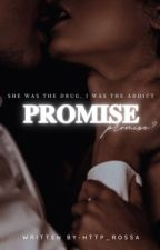 promise? by http_rossa