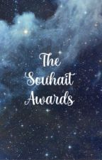 The Souhaits Awards [JUDGED NEEDED!]  by h0lyhermes