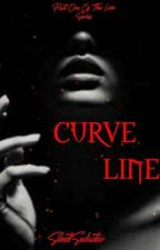 CURVE LINE (Part one of the line series) by SilentSeductor