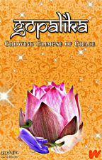 UNERASABLE EVERGREEN MEMORIES - KRISHNPRIYA GOPALIKA by dwarkaratna