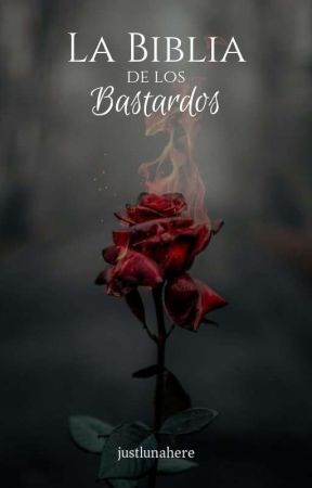 La Biblia de los Bastardos » L.s by ilumdei