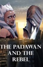 The Padawan and the Rebel by BBUnit