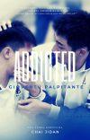 Addicted - Gioventù palpitante (Libro I - Traduzione Italiana) cover