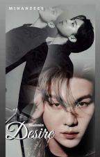 The Bad Guys' Desire ( Yoonmin) COMPLETE by __Mrs_Min_Yoongi__