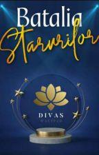 Batalia Starurilor  by DivasWatt