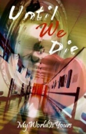 Until We Die / translation by MyWorldIsYours2