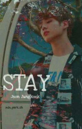 STAY |JJK| by min_park_sh