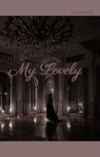 The Maniac And Psycho by idksuckers45