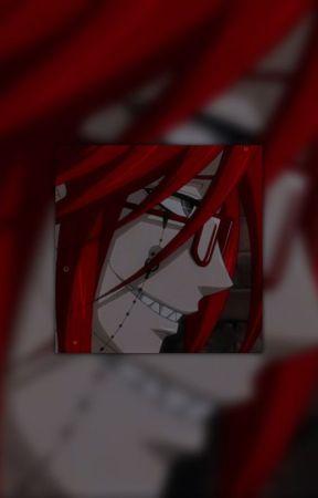 Sexy Ass by SasukesLittleBitch