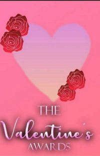 The Valentine's  Awards(OPEN) cover