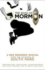 Book of Mormon incorrect quotes by Hanschen-Rilow
