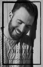 The Fighter. A C.E. Story by americasass741918