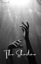 The Shadow // Natasha Romanoff x OC by Your-Mothers-Drapes