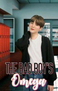"""The bad boy's Omega"" -JimSu- cover"