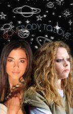 somebody to love | nicky nichols by sarahssweetheart
