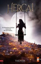 Hercai stories by MayhamHail