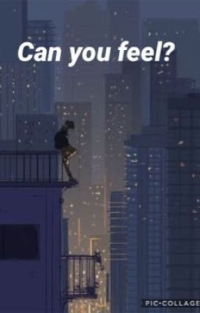 Can you feel? by roo_dude_yo_bro