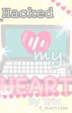 Heart Hacker || A Player X Reader Fanfiction || Carmen Sandiego by PearlDreamer20