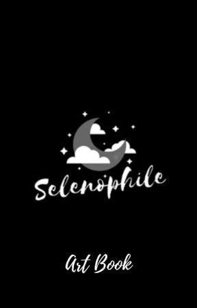 Selenophile by LynxtheHybrid2