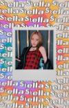𝗧𝗔𝗞𝗘 𝗔 𝗣𝗜𝗖𝗧𝗨𝗥𝗘 ! oc girl group  cover