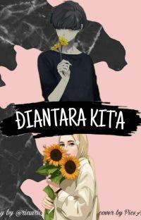 Điantara Kiťa [On Going] cover