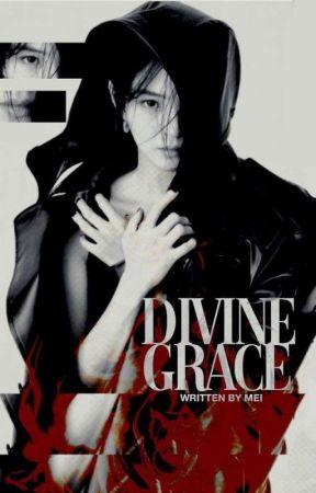 Savior Complex ━━ Jujutsu Kaisen by spicyramyeons