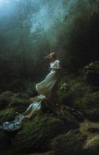 Poison Ivy | Fate: A Winx Saga by hybrxd