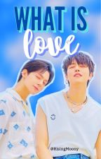 [ENG] What is Love? | Youngwoong by RisingMoony