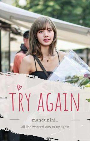 try again (jenlisa) by mandunini_