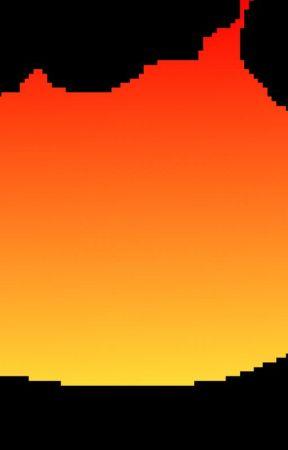 Pixel Art Book! by SmolPositiveBean