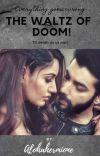The Waltz Of Doom cover