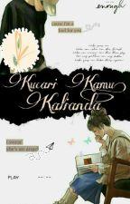 Kucari Kamu, Kalianda by Rey_Ma101001