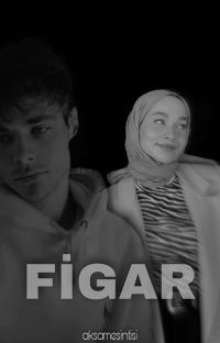FİGAR cover