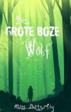Wolf door natura1500