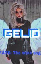 GELID/ FATE: winx saga by maddiemoo182