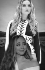 To Late To Love You Back (Jerrie Short Story) by Mixers_Jerrie