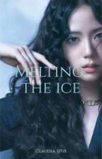 Melting the Ice | Lee Suho - True Beauty by Claudia_0518