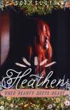 Heathen cover