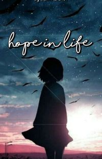 Hope in Life cover