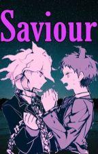 Saviour by HoneyBuddah707
