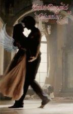 Xoxo, Ronald Weasley by fantasystories15