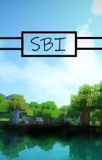 -=SBI One-Shots=- by Accio_Hufflepuff