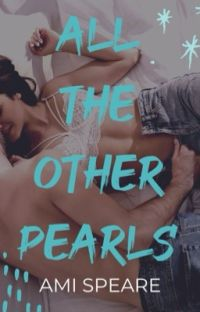 All the Other Pearls cover