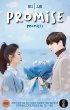 Promise♡    •Jeon Jungkook• by gurneetjuneja