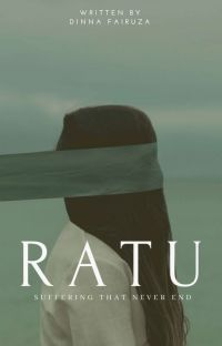 RATU BULĂN [On Going] cover